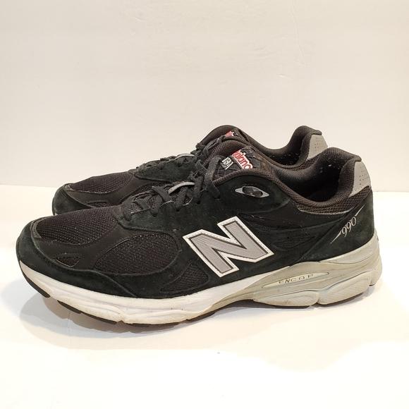 New Balance Shoes | New Balance M99bk3